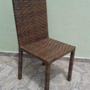 Cadeira Marilia