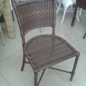 Cadeira Marcelia