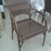 Cadeira Toni