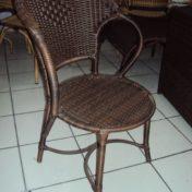 Cadeira Arcubalena
